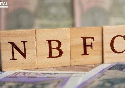 Commercial Finance from NBFCs: A Guide