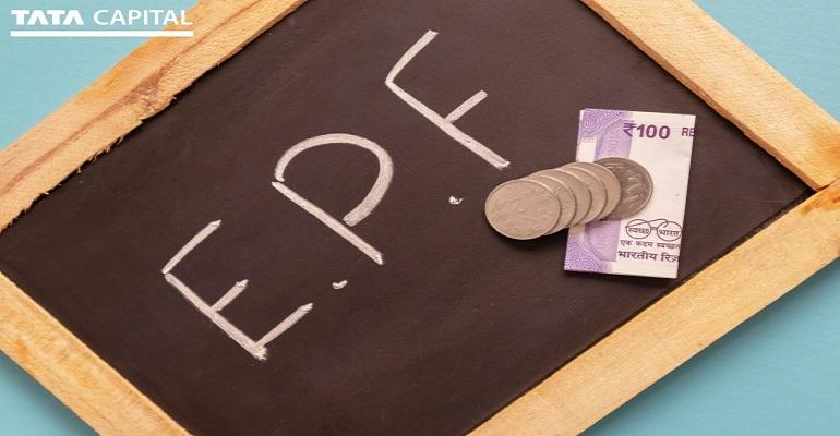 EPF Advance VS Short Term Personal Loan