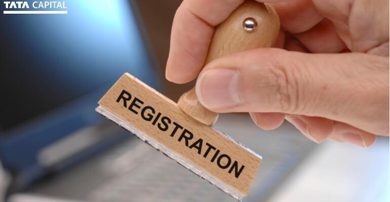 MahaRERA: A Comprehensive Guide for MahaRERA Registration