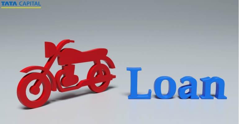 How to get a bike loan with 100% financing