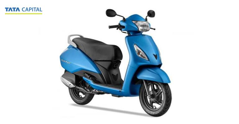 Activa Vs Jupiter - Which Scooter is better?