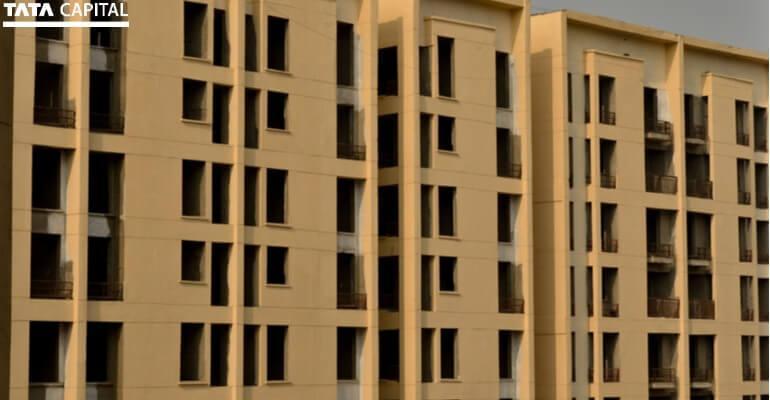 List Of Projects Present Under Pradhan Mantri Awas Yojana in Bangalore