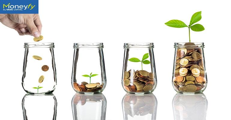 Lump Sum vs SIP: Which Investment Method to choose?
