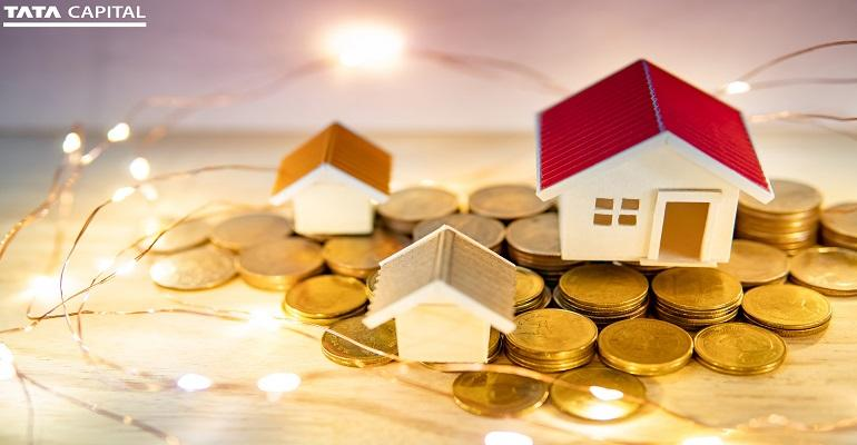 Tips to get perfect home loan deal
