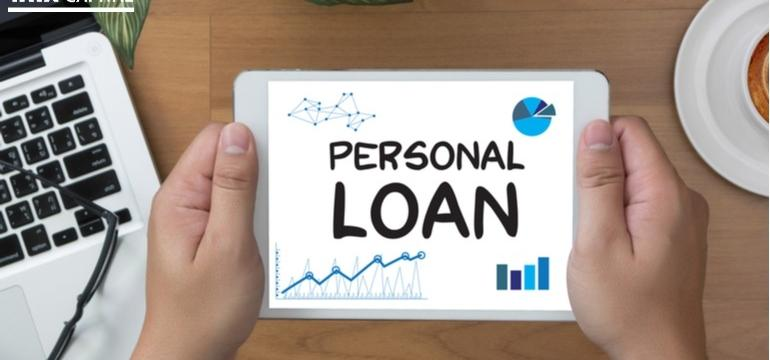 personal loan low interest rates
