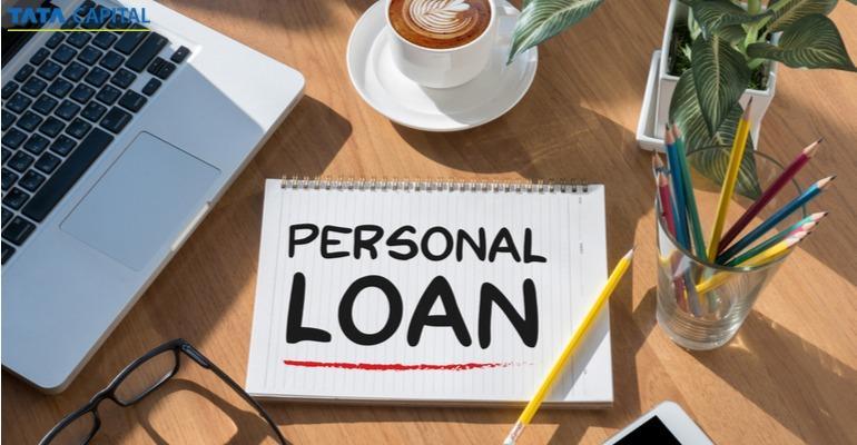 personal loan festival offers