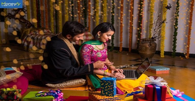 Tips to Avoid splurging On Your Diwali