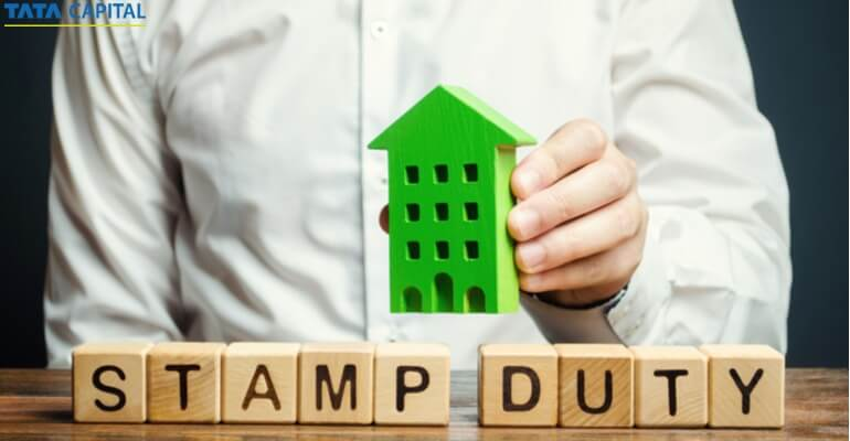 A Guide to Stamp Duty and Property Registration Charges in Delhi