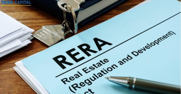 How to Check RERA Registered Projects in Mumbai