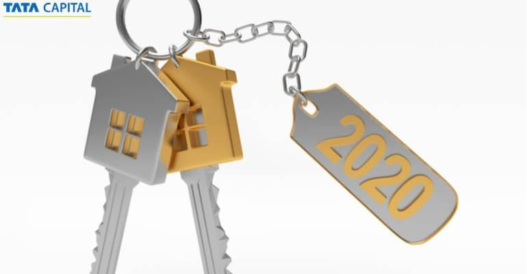 Should You Buy a House in 2020