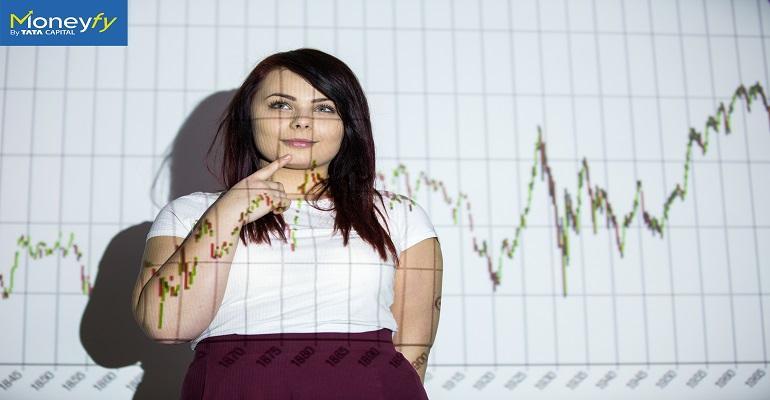 Should Younger investors take more Risks