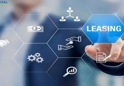 7 Tips for Business Equipment Financing & Leasing