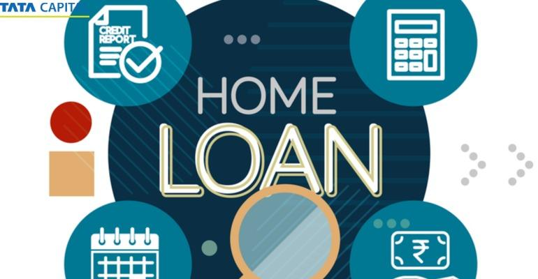 Top 5 Things to Know About Home Loan EMI Calculator