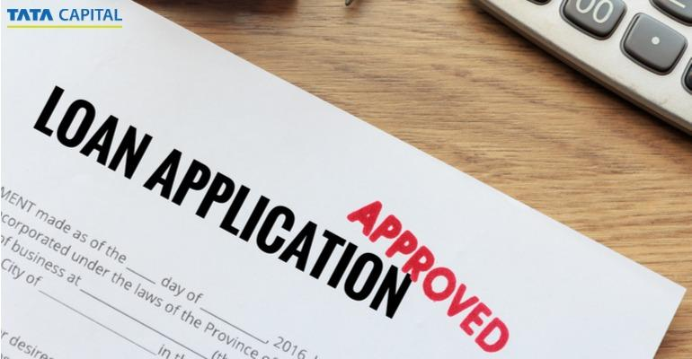 Top Things To Consider to Get You Business Loan Application Approved