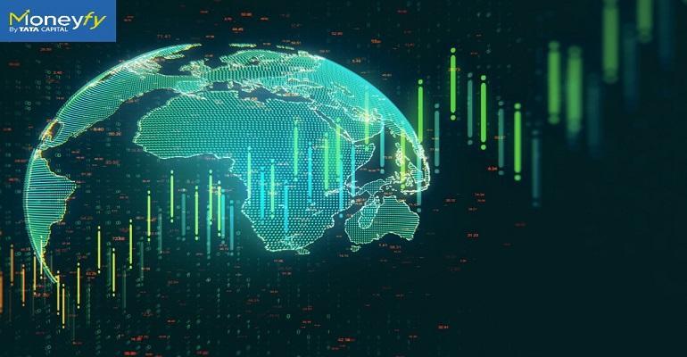 Reasons why you should choose international fund