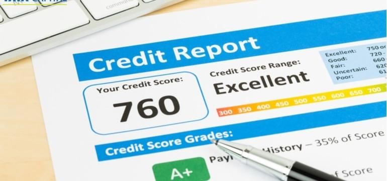All you need to know about Online CIBIL score, Credit Score