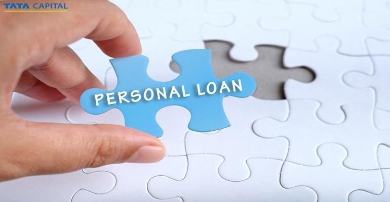 Can You have more than one Personal Loans at a Same Time