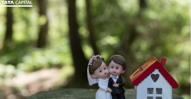 DIY Wedding Decor Ideas for the Perfect Home Wedding in 2020