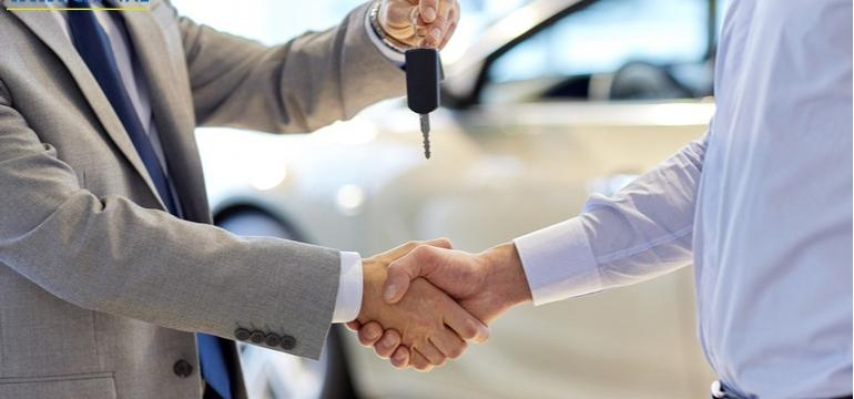 Why Should Car Dealers Seek Financial Aid to Stock Up for Festive Demands