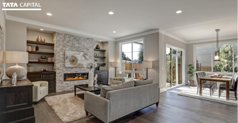 Best Home Renovation Ideas for 2021