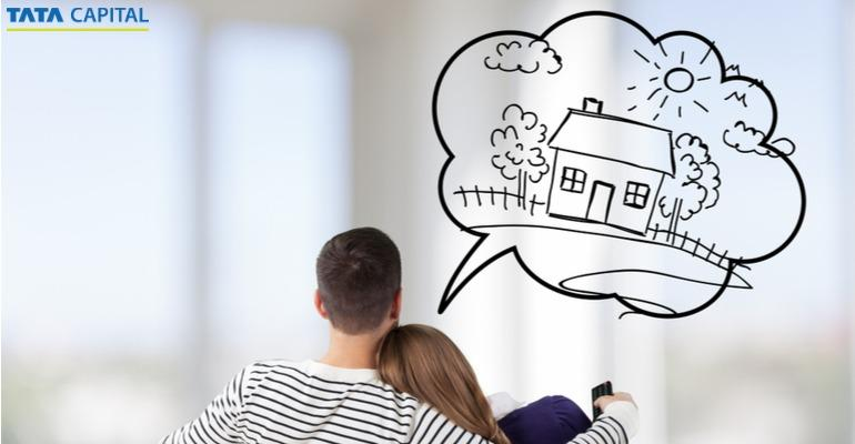 Home Buying In 2021: Is It the Best Time to Buy A New House Now