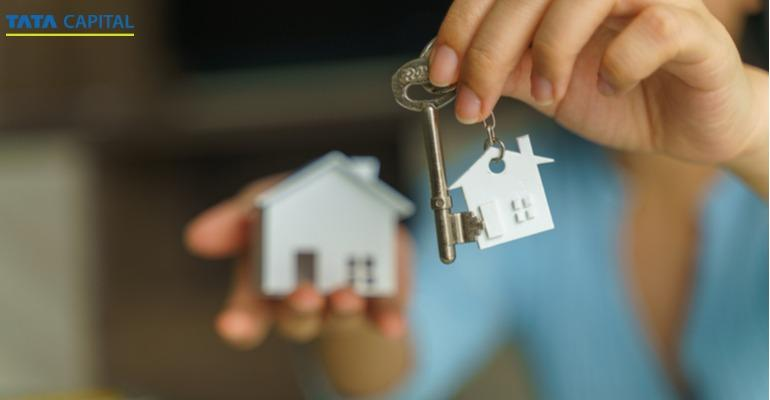 Things to Keep in Mind if You Are Buying a Resale Old Property