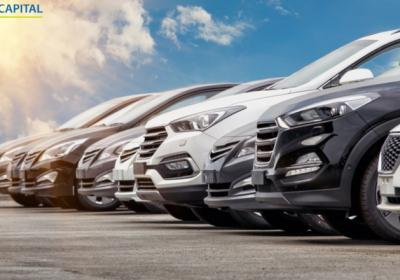 Why You Should Buy a Certified Used Car