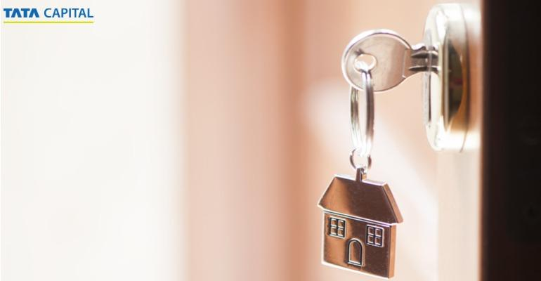 Furnished Vs. Unfurnished Apartments: Which one to choose?