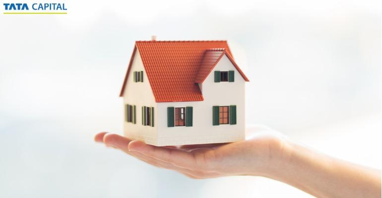 Will Green Housing be the future of Real Estate in India