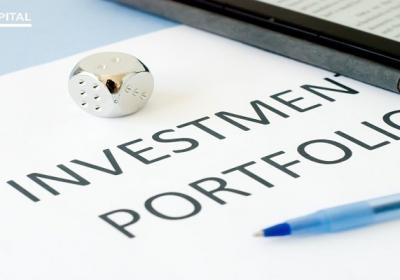 Periodic Investment Portfolio Review