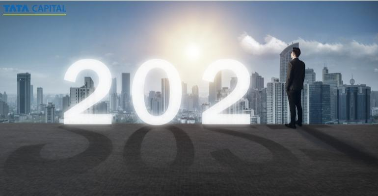 Will Green homes be the New Trend in real estate investment in 2021