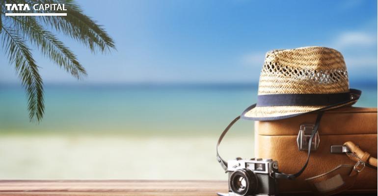Honeymoon Destinations 2021: Safest Place for Honeymoon Post-COVID
