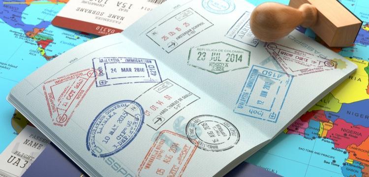 Top 10 Easiest Schengen Countries to obtain a Schengen Visa