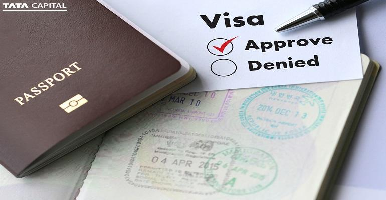 Applying for a Schengen Visa? Everything You Need to Know About!