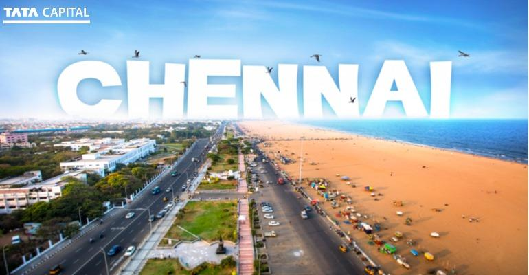 Best Housing Projects by Tata Housing in Chennai