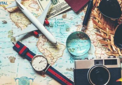 Top 5 Sustainable Tourism Destinations
