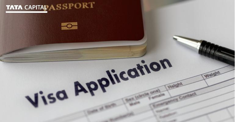 Visa Free Countries for Indians: List of Countries To Travel Without Visa