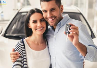 What to Expect From the Used Car Loan Market in 2021