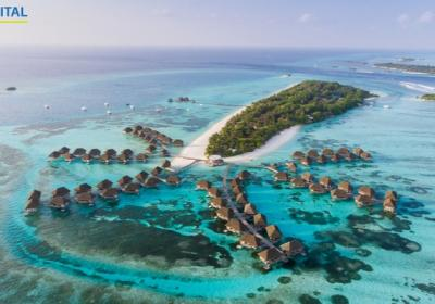 visit-in-the-maldives