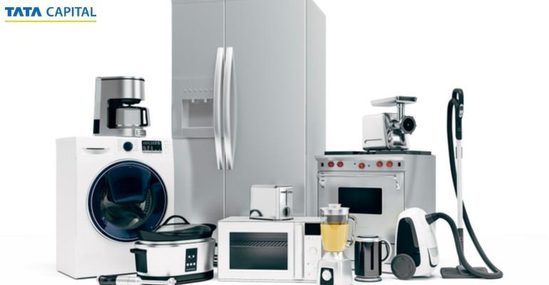 Appliance and Consumer Electronics Market: Challenges and Growth Enablers