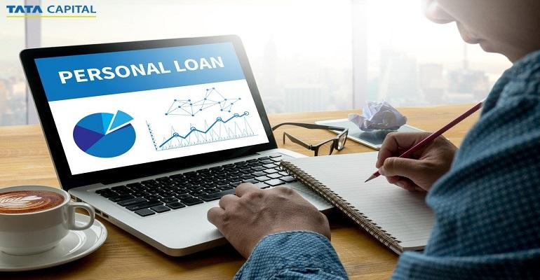 How to Apply for a Personal Loan Top Up