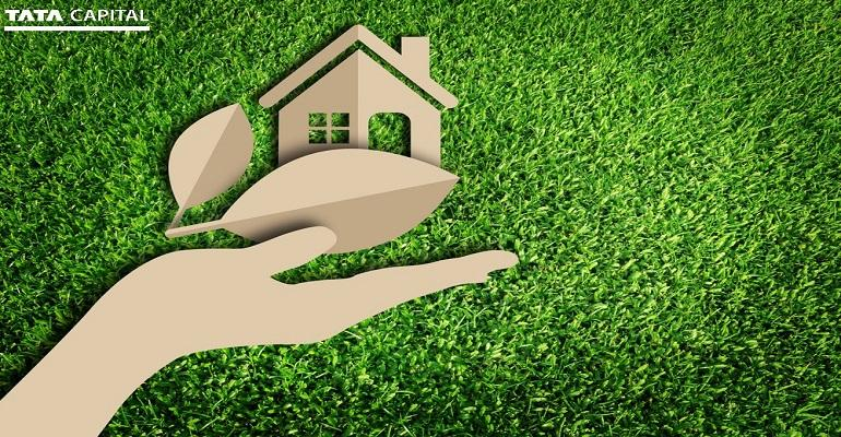 What are Green Homes and the Benefits of environmental friendly housing