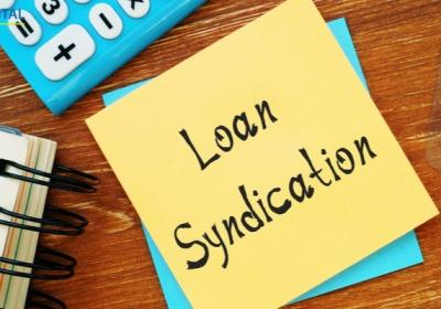 Debt Syndication - Pros and Cons