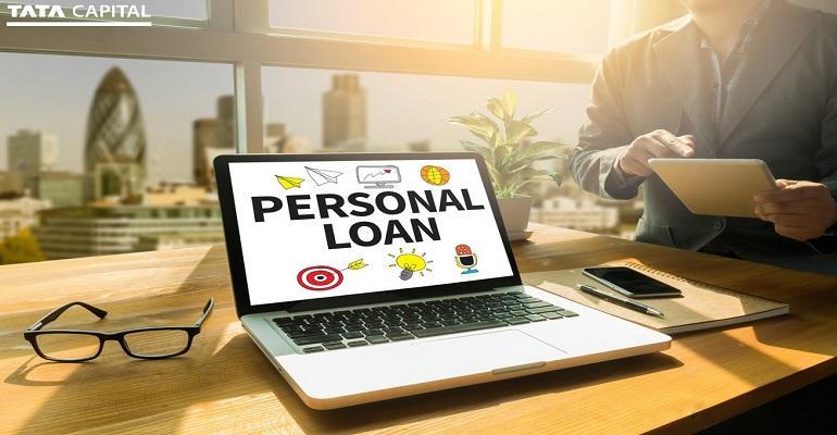Top Scenarios when Personal Loan Balance Transfer Sounds a Fruitful Option