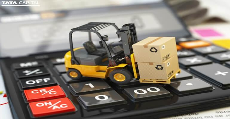 Role of Construction Equipment Financing in Growing your Business