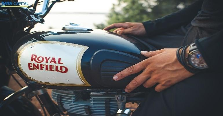 Upcoming Royal Enfield Cruiser 650 CC: All You Need to Know