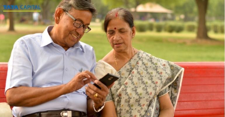 10 Business Ideas for Senior Citizens