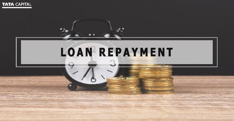 How to Choose Personal Loan Tenure According to Your Repayment Capacity