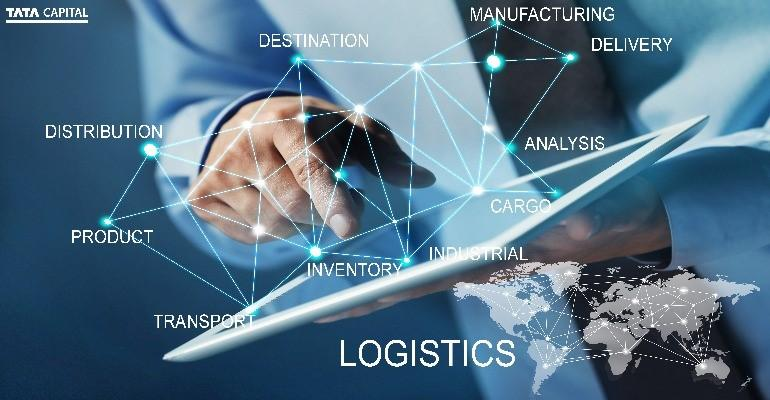 How to Expand Your Logistics Business in India