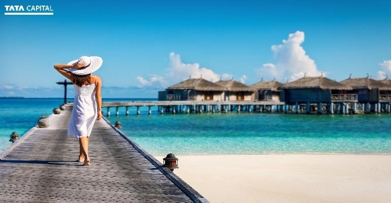 Is Maldives Safe to Travel? Here is What You Must Know